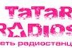 Tatar Radio, Online Tatar Radio, live broadcasting Tatar Radio