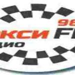 Taxi FM, online radio Taxi FM, live broadcasting Taxi FM