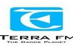 Terra FM, Online radio Terra FM, live broadcasting Terra FM