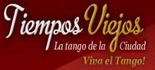 online radio Tiempos Viejos Radio, radio online Tiempos Viejos Radio,