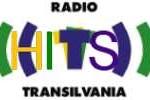 Transilvania Hits, Online radio Transilvania Hits, live broadcasting Transilvania Hits