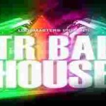 Tribal House Radio, Online Tribal House Radio, live broadcasting Tribal House Radio