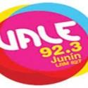 online radio Vale Junin 92.3, radio online Vale Junin 92.3,
