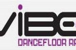 Vibe FM Romania, Online radio Vibe FM Romania, live broadcasting Vibe FM Romania