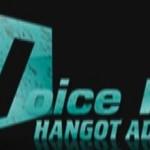 Voice FM Hangot AD, Online radio Voice FM Hangot AD, live broadcasting Voice FM Hangot AD