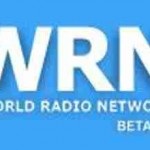 WRN Russian, Online radio WRN Russian, live broadcasting WRN Russian
