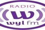 WYL FM, Online radio WYL FM, live broadcasting WYL FM