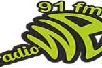 We Radio 91 FM, Online We Radio 91 FM, live broadcasting We Radio 91 FM