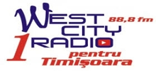 West City Radio, Online West City Radio, live broadcasting West City Radio