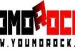 Youmo Rock, Online radio Youmo Rock, live broadcasting Youmo Rock
