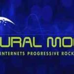 Aural Moon,live Aural Moon,