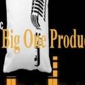 Big One Productions, Online radio Big One Productions, live broadcasting Big One Productions, USA Radio