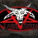 Black Label Metal Club, Online radio Black Label Metal Club, live broadcasting Black Label Metal Club, Radio USA