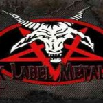Black Label Metal Club, Online radio Black Label Metal Club, live broadcasting Black Label Metal Club, Radio USA