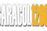 Caracol 1260, Online Radio Caracol 1260, live broadcasting Caracol 1260, Radio USA