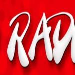 Circulo K Radio, Online Circulo K Radio, Live broadcasting Circulo K Radio, Radio USA