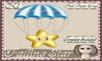 ,live Falling Stars,live Falling Stars Broadcasting