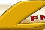 Latina 104 FM, Online radio Latina 104 FM, live broadcasting Latina 104 FM