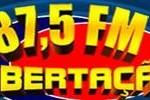 Libertacao FM, Online radio Libertacao FM, live broadcasting Libertacao FM