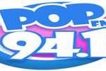 POP FM 94.1, online radio POP FM 94.1. live broadcasting POP FM 94.1