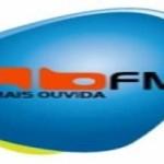 Radio 96 FM Recife, online radio Radio 96 FM Recife, live broadcasting Radio 96 FM Recife