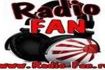 Radio Fan, Online Radio Fan, live broadcasting Radio Fan