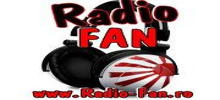 Radio Fan, Online Radio Fan, live broadcasting Radio Fan