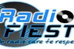 Radio Fiesta, Online Radio Fiesta, live broadcasting Radio Fiesta