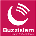 Buzz Islam, Online radio Buzz Islam, Live broadcasting Buzz Islam, Islamic Radio, Radio USA