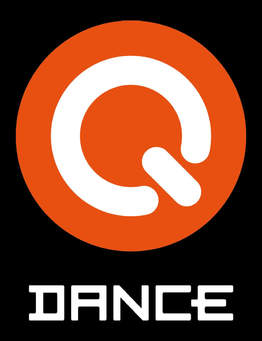 1 Dance FM