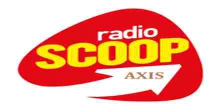 online radio 100% AXIS, radio online 100% AXIS,