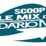 online radio 100% Dario M, radio online 100% Dario M,