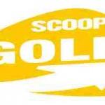 online radio 100% Golds, radio online 100% Golds,