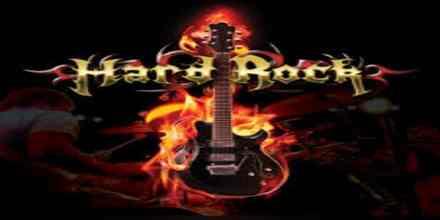 online radio 100% Hard Rock, radio online 100% Hard Rock,