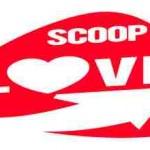 online radio 100% Love, radio online 100% Love,