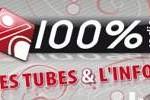 online 100 Percent Radio, live 100 Percent Radio,