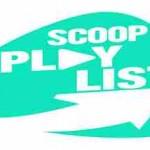 online radio 100% Playlist, radio online 100% Playlist,