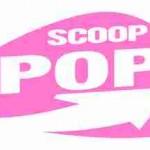 online radio 100% Pop, radio online 100% Pop,