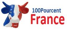 online radio 100 Pour Cent France, radio online 100 Pour Cent France,