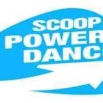 online radio 100% Power Dance, radio online 100% Power Dance,