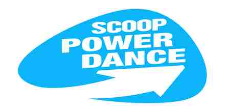 online radio 100% Power Dance, radio online 100% Power Dance,