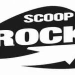 online radio 100% Rock, radio online 100% Rock,