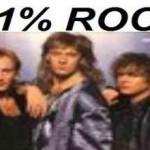 online radio 101% ROCK, radio online 101% ROCK,