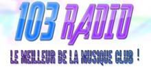 online 103 Radio, live 103 Radio,
