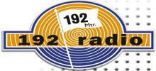 192 Radio, Online 192 Radio, Live broadcasting 192 Radio, Netherlands