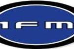 online radio 1FM, radio online 1FM,