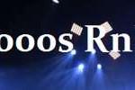 online radio 2000s RnB, radio online 2000s RnB,