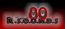 online radio 80 Remember sounds, radio online 80 Remember sounds,