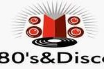 online 80s and Disco, radio online 80s and Disco,