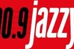 Jazzy Fm, Online radio Jazzy Fm, Live broadcasting Jazzy Fm, Hungary